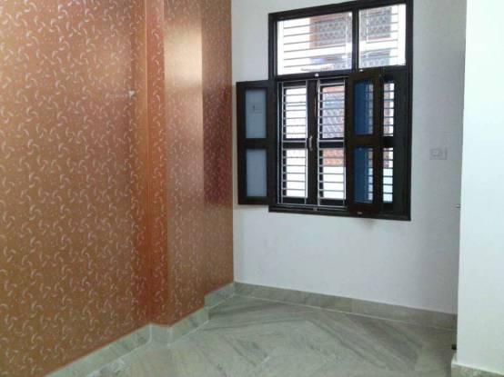 495 sqft, 2 bhk BuilderFloor in Builder Project Uttam Nagar, Delhi at Rs. 21.0000 Lacs