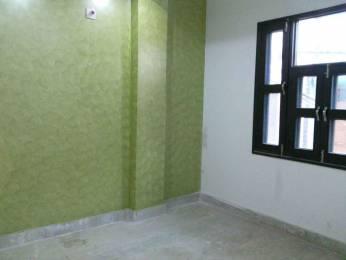 581 sqft, 2 bhk Apartment in Builder Project Uttam Nagar, Delhi at Rs. 20.0000 Lacs