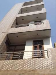 369 sqft, 1 bhk BuilderFloor in Builder Project Uttam Nagar, Delhi at Rs. 14.7400 Lacs