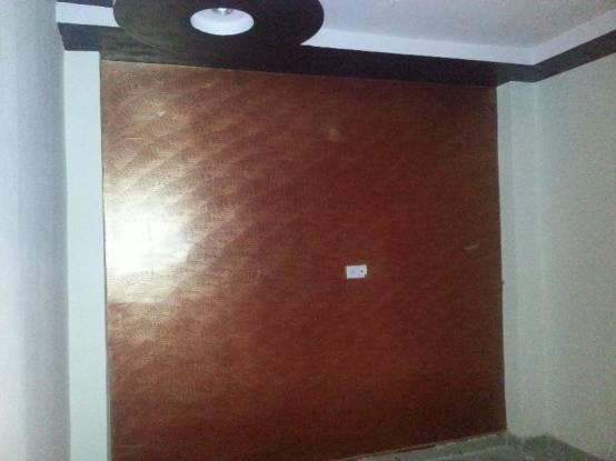 810 sqft, 3 bhk BuilderFloor in Builder Project Uttam Nagar, Delhi at Rs. 39.0000 Lacs
