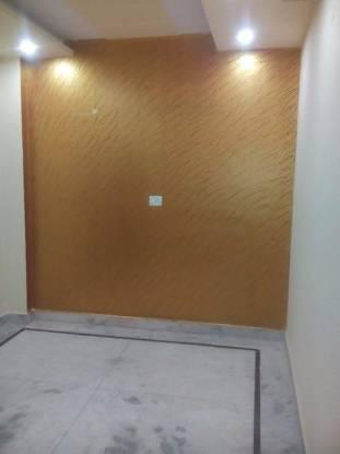 414 sqft, 1 bhk BuilderFloor in Builder Project Uttam Nagar, Delhi at Rs. 15.1000 Lacs