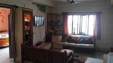 1313 sqft, 3 bhk Apartment in Builder Project kalikapur, Kolkata at Rs. 22000