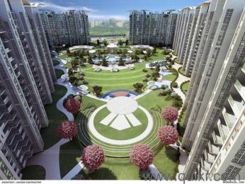 2480 sqft, 3 bhk Apartment in Janta Falcon View Sector 66, Mohali at Rs. 1.1000 Cr