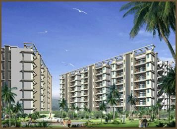 1747 sqft, 3 bhk Apartment in Jaipuria Sunrise Greens VIP Rd, Zirakpur at Rs. 45.2500 Lacs