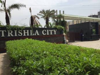 1350 sqft, 2 bhk Apartment in Trishla City Bhabat, Zirakpur at Rs. 42.1500 Lacs