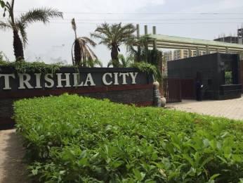 1350 sqft, 2 bhk Apartment in Trishla City Bhabat, Zirakpur at Rs. 42.1500 Lacs