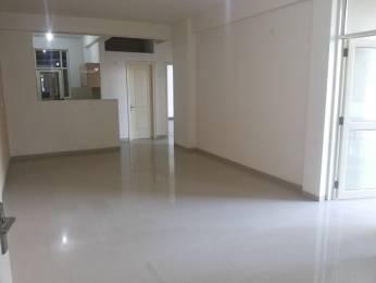 1276 sqft, 2 bhk Apartment in Builder SUSHMA GREEN VISTA Zirakpur punjab, Chandigarh at Rs. 41.6500 Lacs