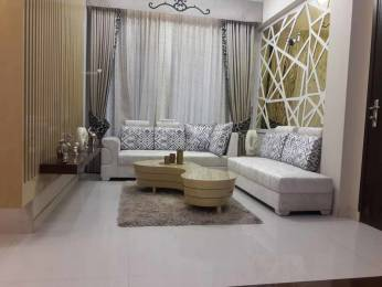 1845 sqft, 3 bhk Apartment in Builder Bliss Orra Zirakpur punjab, Chandigarh at Rs. 54.8500 Lacs