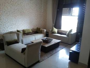 1800 sqft, 3 bhk Apartment in Builder Victoria Heights PEER MUCHALLA ADJOING SEC 20 PANCHKULA, Chandigarh at Rs. 53.6500 Lacs