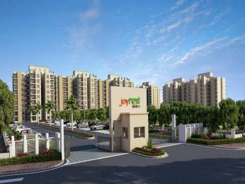 1355 sqft, 3 bhk Apartment in Builder joynest moh Zirakpur punjab, Chandigarh at Rs. 43.2500 Lacs