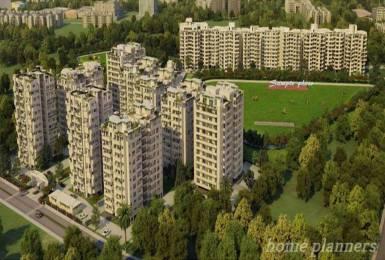 1860 sqft, 3 bhk Apartment in Builder sushma crescent Zirakpur punjab, Chandigarh at Rs. 58.5000 Lacs