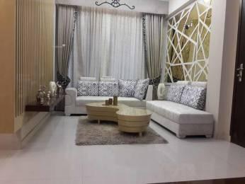 1730 sqft, 3 bhk Apartment in Builder Bliss Orra Zirakpur punjab, Chandigarh at Rs. 54.9000 Lacs