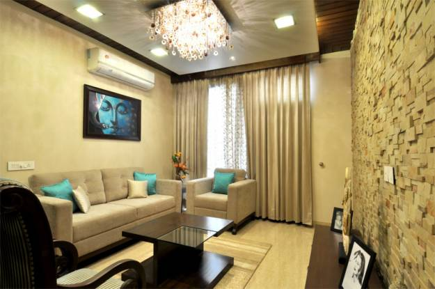 1816 sqft, 3 bhk Apartment in New Generation Real Estates Maple Apartments Dhakoli, Zirakpur at Rs. 53.5000 Lacs