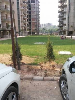 1800 sqft, 3 bhk Apartment in Fortune Fortune Victoria Heights Peer Muchalla, Zirakpur at Rs. 55.2500 Lacs