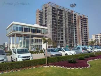 1560 sqft, 3 bhk Apartment in Paradigm The Hermitage Park Dhakoli, Zirakpur at Rs. 55.6500 Lacs