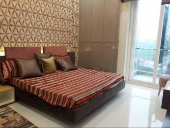 1750 sqft, 3 bhk Apartment in Bliss Orra Gazipur, Zirakpur at Rs. 54.8500 Lacs