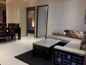 1580 sqft, 3 bhk Apartment in Builder Metro Town Peermuchalla Peer Muchalla, Zirakpur at Rs. 45.5000 Lacs
