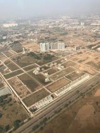 2250 sqft, Plot in Wave Estate Block E Sector 85 Mohali, Mohali at Rs. 72.5000 Lacs