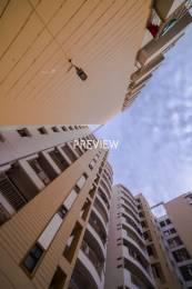 1827 sqft, 3 bhk Apartment in Golden Apartments Dhakoli, Zirakpur at Rs. 58.9000 Lacs