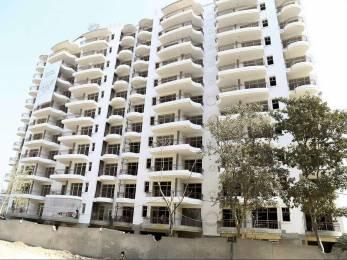 1935 sqft, 3 bhk Apartment in Builder Escon Arena Zirakpur Ambala Highway, Chandigarh at Rs. 65.5965 Lacs