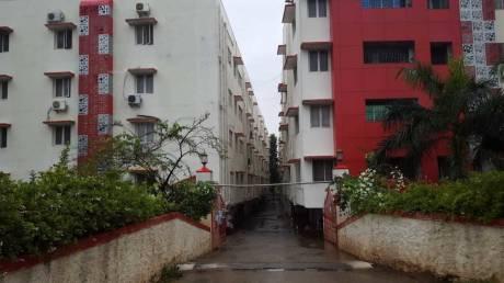 806 sqft, 2 bhk Apartment in Shankar Lakshumi Vaasam Phase 2 Thiruvanaikoil, Trichy at Rs. 36.0000 Lacs