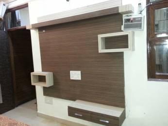 450 sqft, 2 bhk BuilderFloor in Shubh Shubhlabh Floor Uttam Nagar, Delhi at Rs. 22.0000 Lacs