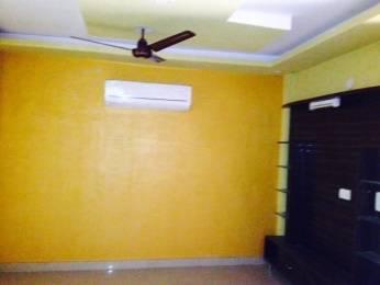 639 sqft, 3 bhk BuilderFloor in Shubh Labh Shubhlabh Floor Uttam Nagar, Delhi at Rs. 32.5000 Lacs