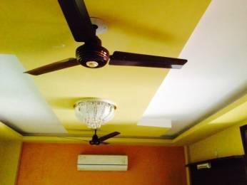 900 sqft, 3 bhk BuilderFloor in Shubh Labh Shubhlabh Floor Uttam Nagar, Delhi at Rs. 53.0000 Lacs