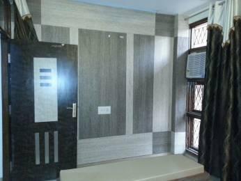 720 sqft, 3 bhk BuilderFloor in Shubh Shubhlabh Floor Uttam Nagar, Delhi at Rs. 32.0000 Lacs