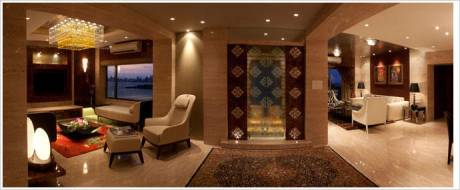 1430 sqft, 3 bhk Apartment in Builder Project mumbai, Mumbai at Rs. 3.3000 Cr