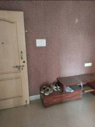560 sqft, 1 bhk Apartment in Kavya Hill View Thane West, Mumbai at Rs. 46.0000 Lacs