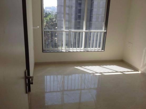 577 sqft, 1 bhk Apartment in Gundecha Montego Andheri East, Mumbai at Rs. 30000