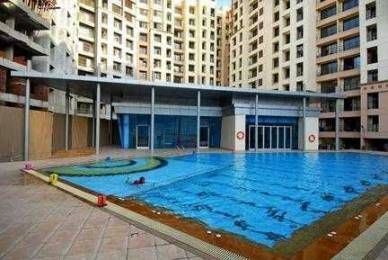 915 sqft, 2 bhk Apartment in Hubtown Ackruti Orchid Park Andheri East, Mumbai at Rs. 1.6500 Cr