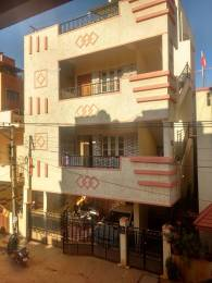 1200 sqft, 2 bhk IndependentHouse in Builder Project Horamavu Main Road, Bangalore at Rs. 17000