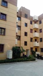 520 sqft, 1 bhk Apartment in Shrachi Dakhinatya Baruipur, Kolkata at Rs. 4000