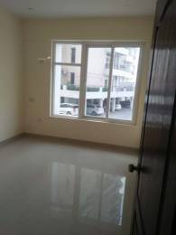 2250 sqft, 3 bhk IndependentHouse in Builder Project Sector 117 Mohali, Mohali at Rs. 1.2500 Cr