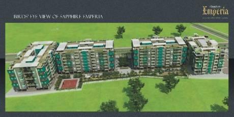1450 sqft, 3 bhk Apartment in Builder Project Vidhan Sabha Road, Raipur at Rs. 49.0000 Lacs