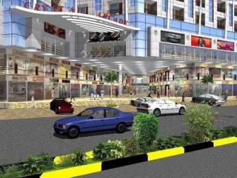 1150 sqft, 2 bhk Apartment in Builder Project Raipur, Raipur at Rs. 15000