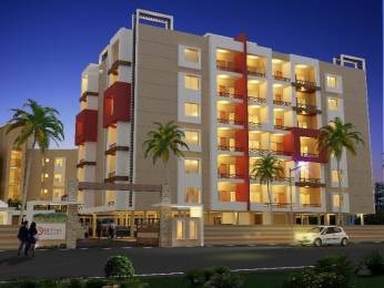 1742 sqft, 3 bhk Apartment in Builder Project Shankar Nagar, Raipur at Rs. 27000