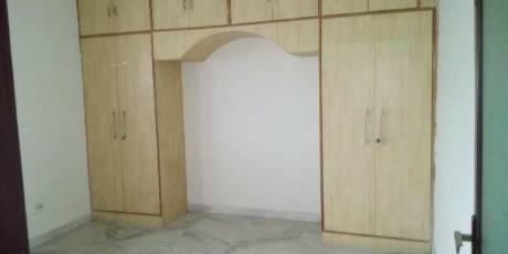 1350 sqft, 3 bhk BuilderFloor in Builder Project Lajwanti Garden, Delhi at Rs. 1.2000 Cr