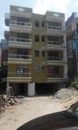792 sqft, 2 bhk BuilderFloor in Builder Project Lajwanti Garden, Delhi at Rs. 65.0000 Lacs