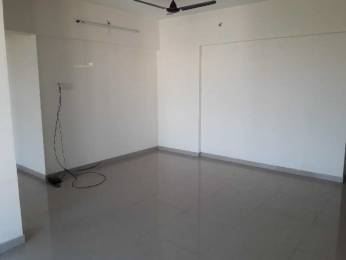 350 sqft, 1 bhk Apartment in Builder Project Mindspace, Mumbai at Rs. 18000