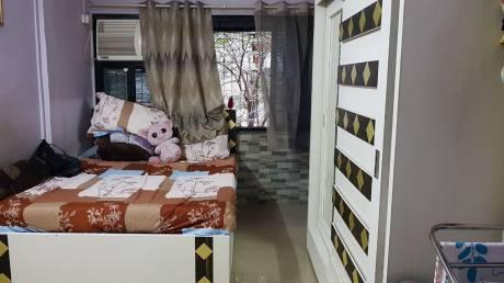 360 sqft, 1 bhk Apartment in Builder Kirit Chs Evershine nagar Malad West, Mumbai at Rs. 16000