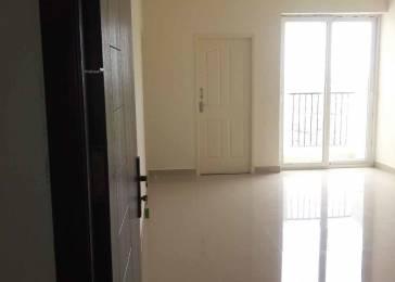 695 sqft, 1 bhk Apartment in Arun Heights Oragadam, Chennai at Rs. 10400