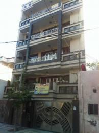 1800 sqft, 4 bhk BuilderFloor in Builder shivaji park shahdara delhi Shivaji Park, Delhi at Rs. 1.2500 Cr