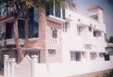 2400 sqft, 2 bhk Apartment in Builder Project Kuvempunagar, Mysore at Rs. 16000