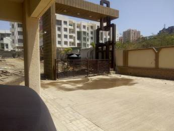 666 sqft, 1 bhk Apartment in Maple Aapla Ghar Kirkatwadi Dhayari, Pune at Rs. 35.0000 Lacs