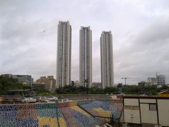 1305 sqft, 3 bhk Apartment in Rustomjee Elanza Malad West, Mumbai at Rs. 3.2500 Cr