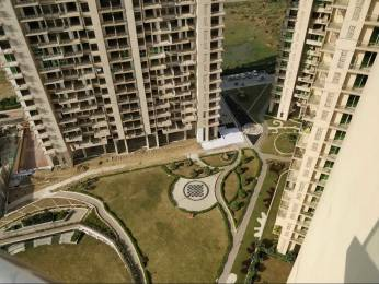 1930 sqft, 3 bhk Apartment in Gaursons Saundaryam Techzone 4, Greater Noida at Rs. 90.7000 Lacs