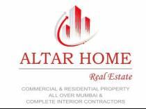 Altar Home Real Estate